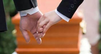 Como-funciona-e-onde-encontrar-um-plano-funeral-para-idosos