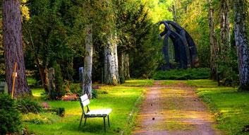 cemitério-particular-x-cemitério-público