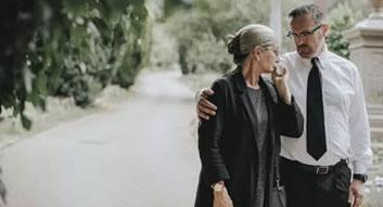 plano-funeral-para-idosos-acima-de-80-anos